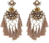 Cwen Earrings