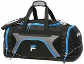 Fila® Donlon 19-in. Duffel Bag
