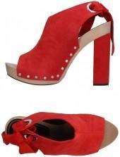 PROENZA SCHOULER Sandals