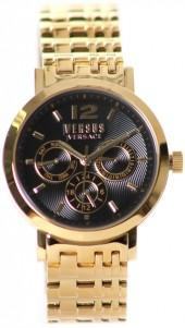 VERSUS Women's Manhasset Watch