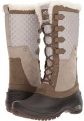 The North Face - Shellista III Tall Women's Boots