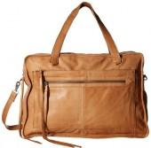 Day & Mood - Anni Weekend Bag Bags