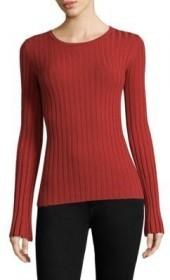 Bailey 44 Enchanted Forest Sweater