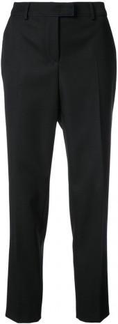 Fendi tailored trousers