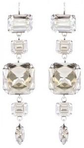 Isabel Marant Boucle earrings