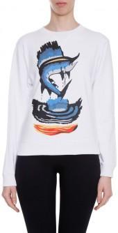 Marlin Sweatshirt
