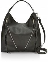 Best Seller Rebecca Minkoff Moto Boho Hobo Bag