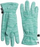 Mountain Hardwear Snowpass Fleece Gloves - Touchscreen Compatible (For Women)