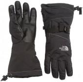 The North Face Revelstoke Etip® Gloves - Waterproof, Insulated (For Women)
