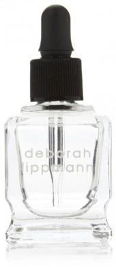 Deborah Lippmann The Wait Is Over Quick-Dry Drops