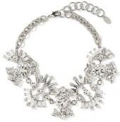 Elizabeth Cole | Paxton Necklace