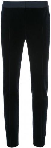 Akris Punto slim-fit trousers