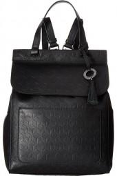 Badgley Mischka Cable Backpack