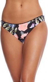 Seafolly Summer Vacay Hipster Bikini Bottom 8160869