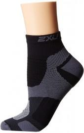 2XU Long Range VECTR Sock
