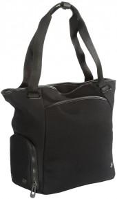 Kyodan Neoprene Tote Bag