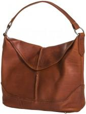 Frye Cara Hobo Bag - Italian Leather (For Women)