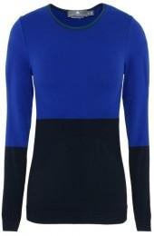 Stella McCartney seamless training top