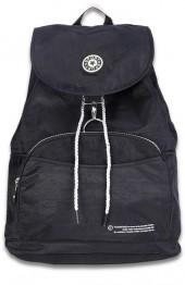 Urban Safari Cruising Calabasas Backpack