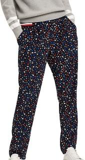 Starry Fluid Trouser