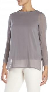 fabiana filippi Silk Top