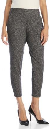 eileen fisher Slouchy Knit Pants