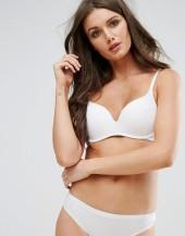 Wonderbra Minimal Chic Wireless Bra