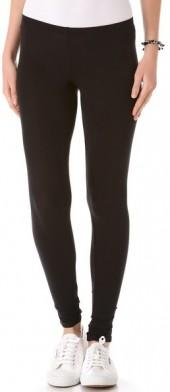 Splendid Modal Leggings