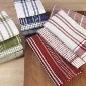 CHEFS Kitchen Towels