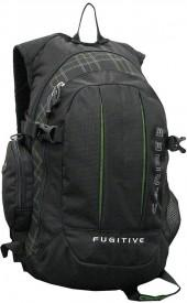 Caribee fugitive backpack