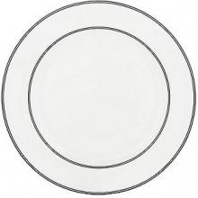 kate spade new york St. Kitts Nag's Head Dinner Plate