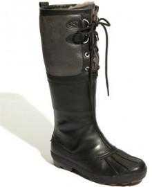 UGG Australia UGG® Australia 'Belcloud' Boot (Women)