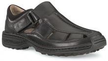 Timberland Sandals, Altamont Fisherman