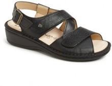 Finn Comfort 'Jersey' Sandal