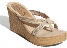 Sbicca 'Jewel' Sandal