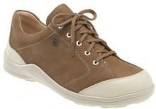 Finn Comfort 'Cusco' Sneaker