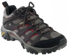 Merrell 'Moab GTX XCR' Hiking Shoe (Men)