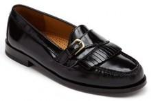 Cole Haan 'Pinch Buckle' Loafer