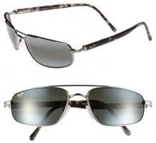 Maui Jim 'Kahuna - PolarizedPlus®2' 59mm Sunglasses