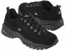 Skechers Women's Premium