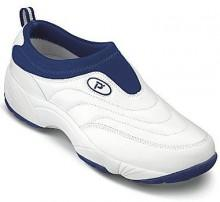 Propet Propét Wash & Wear Mens Athletic Slip Ons