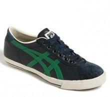 Onitsuka TigerTM 'Rotation 77' Sneaker (Men)