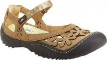 Women's JBU by Jambu Wildflower Flat