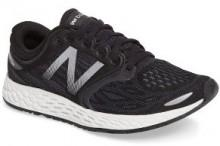 Women's New Balance Zante V3 Running Shoe