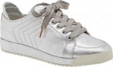 Women's Dolce Vita Sage Sneaker