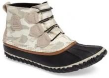 Sorel Out N About Waterproof Duck Boot