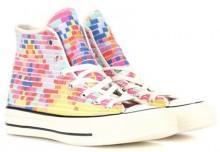 Converse X Mara Hoffman – Chuck Taylor All Star sneakers
