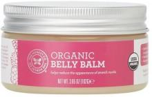Honest Belly Balm