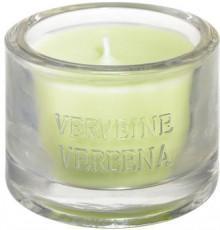 L'Occitane Verbena Candle
